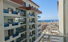 2-комнатная квартира, 81 м², 11/13 этаж, Atatürk cd. 152 — Selahattin yaman cd. за 46 млн 〒 в