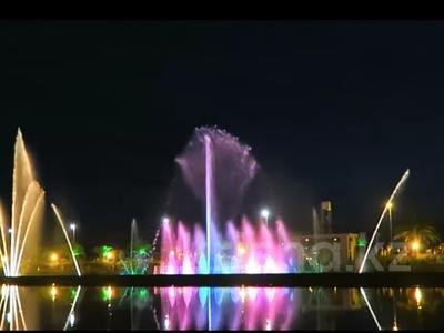 3-комнатная квартира, 62 м², 15/45 этаж, Химшиашвили 7 за ~ 32.1 млн 〒 в Батуми — фото 15