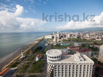 3-комнатная квартира, 62 м², 15/45 этаж, Химшиашвили 7 за ~ 32.1 млн 〒 в Батуми — фото 18