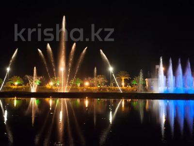 3-комнатная квартира, 62 м², 15/45 этаж, Химшиашвили 7 за ~ 32.1 млн 〒 в Батуми — фото 19