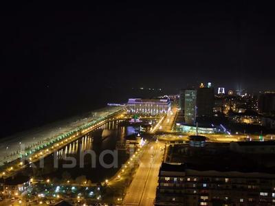 3-комнатная квартира, 62 м², 15/45 этаж, Химшиашвили 7 за ~ 32.1 млн 〒 в Батуми — фото 20