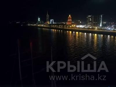 3-комнатная квартира, 62 м², 15/45 этаж, Химшиашвили 7 за ~ 32.1 млн 〒 в Батуми