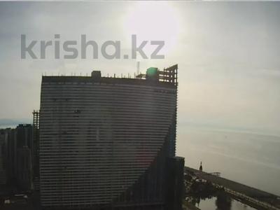 3-комнатная квартира, 62 м², 15/45 этаж, Химшиашвили 7 за ~ 32.1 млн 〒 в Батуми — фото 10