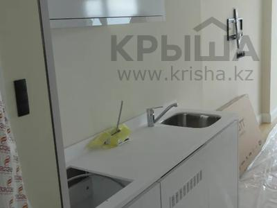 3-комнатная квартира, 62 м², 15/45 этаж, Химшиашвили 7 за ~ 32.1 млн 〒 в Батуми — фото 26