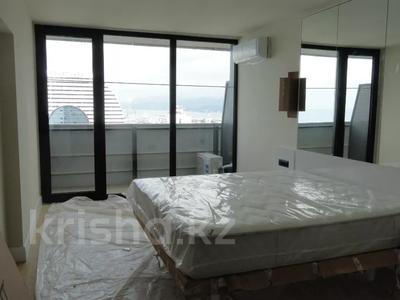 3-комнатная квартира, 62 м², 15/45 этаж, Химшиашвили 7 за ~ 32.1 млн 〒 в Батуми — фото 27