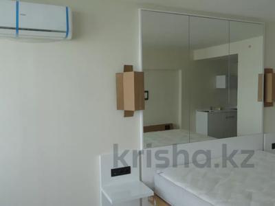 3-комнатная квартира, 62 м², 15/45 этаж, Химшиашвили 7 за ~ 32.1 млн 〒 в Батуми — фото 28