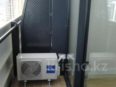 3-комнатная квартира, 62 м², 15/45 этаж, Химшиашвили 7 за ~ 32.1 млн 〒 в Батуми — фото 29
