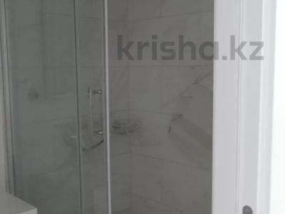 3-комнатная квартира, 62 м², 15/45 этаж, Химшиашвили 7 за ~ 32.1 млн 〒 в Батуми — фото 31