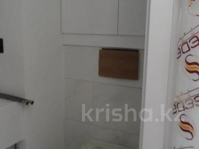 3-комнатная квартира, 62 м², 15/45 этаж, Химшиашвили 7 за ~ 32.1 млн 〒 в Батуми — фото 32