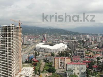3-комнатная квартира, 62 м², 15/45 этаж, Химшиашвили 7 за ~ 32.1 млн 〒 в Батуми — фото 5