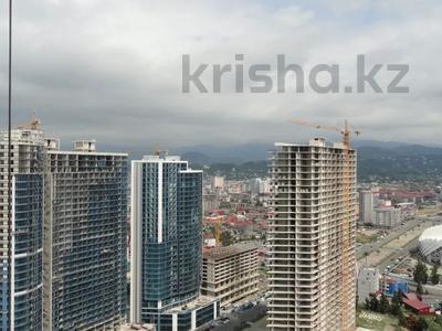 3-комнатная квартира, 62 м², 15/45 этаж, Химшиашвили 7 за ~ 32.1 млн 〒 в Батуми — фото 7