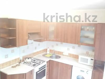 1-комнатная квартира, 50 м², 3/5 этаж посуточно, Назарбаева 44 — Макатаева за 9 000 〒 в Алматы — фото 3