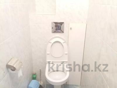 1-комнатная квартира, 50 м², 3/5 этаж посуточно, Назарбаева 44 — Макатаева за 9 000 〒 в Алматы — фото 5