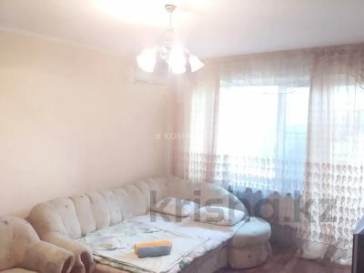 1-комнатная квартира, 50 м², 3/5 этаж посуточно, Назарбаева 44 — Макатаева за 9 000 〒 в Алматы — фото 2