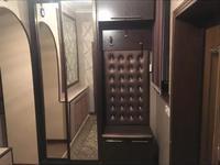 2-комнатная квартира, 59.6 м², 1/4 этаж, 1 микрорайон — Ерубаев за 22 млн 〒 в Туркестане