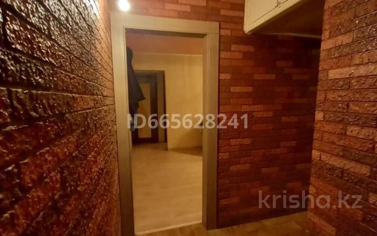 2-комнатная квартира, 43.6 м², 3/4 этаж, Райымбек 120/124 — Панфилова за 21.5 млн 〒 в Алматы, Алмалинский р-н