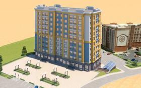 5-комнатная квартира, 180.4 м², 20А микрорайон 21 за ~ 41.5 млн 〒 в Актау