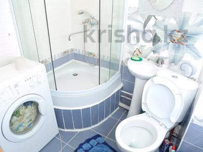 1-комнатная квартира, 30 м², 1/5 этаж посуточно, Кабанбай батыра 130 за 5 000 〒 в Усть-Каменогорске