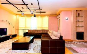 2-комнатная квартира, 82 м², 8/20 этаж посуточно, мкр Самал-2, Достык 160 — Жолдасбекова за 14 000 〒 в Алматы, Медеуский р-н