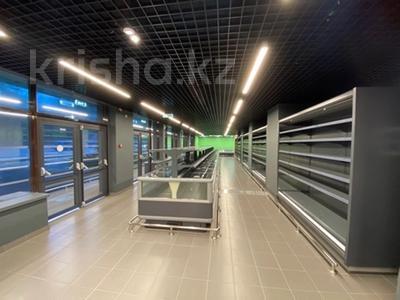 Магазин площадью 1817 м², Толе Би за ~ 1.3 млрд 〒 в Алматы, Алмалинский р-н
