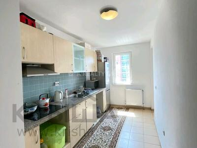 3-комнатная квартира, 83 м², 10/16 этаж, Аккент 55 за 32 млн 〒 в Алматы, Алатауский р-н