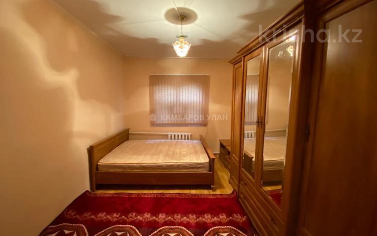 4-комнатный дом помесячно, 120 м², 7 сот., Зердели за 150 000 〒 в Шымкенте