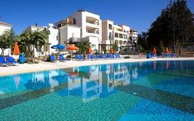 4-комнатная квартира, 115 м², Пафос, Като Пафос за 129 млн 〒