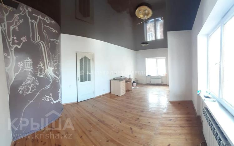 Помещение площадью 350 м², проспект Достык — Луганского за 500 000 〒 в Алматы, Медеуский р-н