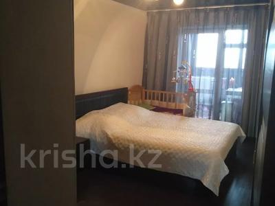 3-комнатная квартира, 68 м², 9/9 этаж, проспект Строителей 25 за 13 млн 〒 в Караганде, Казыбек би р-н — фото 10