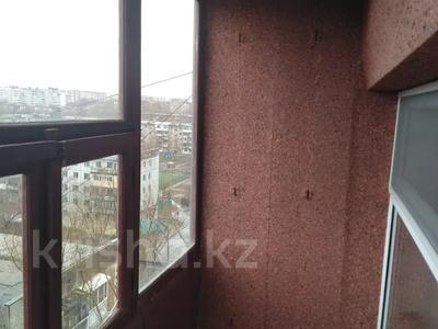 3-комнатная квартира, 68 м², 9/9 этаж, проспект Строителей 25 за 13 млн 〒 в Караганде, Казыбек би р-н — фото 7