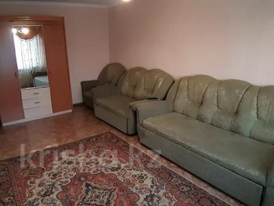 1-комнатная квартира, 35 м², 6/9 этаж посуточно, Камзина 74 за 4 000 〒 в Павлодаре — фото 2