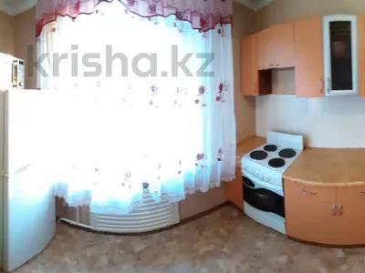 1-комнатная квартира, 35 м², 6/9 этаж посуточно, Камзина 74 за 4 000 〒 в Павлодаре — фото 4