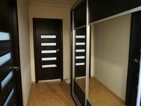 2-комнатная квартира, 49 м², 5/5 этаж