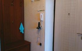 2-комнатная квартира, 46 м², 3/3 этаж помесячно, проспект Азаттык 26 — Гурьевская за 100 000 〒 в Атырау
