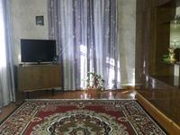 7-комнатный дом, 108 м², Старый город, Кожабая Жазыкова 13 — Панфилова за 18 млн 〒 в Актобе, Старый город