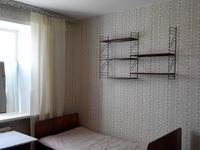 1 комната, 13 м²