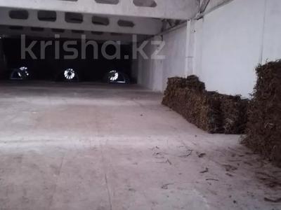 Склад продовольственный 6 га, Заводская за 535 млн 〒 в Жетыгене — фото 15