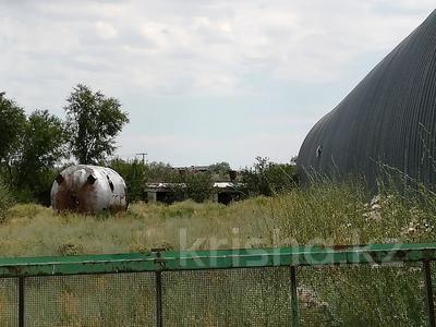 Склад продовольственный 6 га, Заводская за 535 млн 〒 в Жетыгене — фото 6