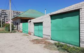 3-комнатный дом, 78 м², 12 сот., Переулок Болашак 3 — Ул.Сорокина за 25 млн 〒 в Семее