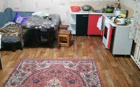 5-комнатный дом, 80 м², 5.5 сот., Мыктыбекова 12 за 8 млн 〒 в Береке