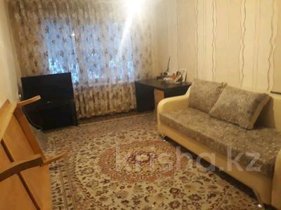 3-комнатная квартира, 62 м², 4/4 этаж, мкр №9 за 16 млн 〒 в Алматы, Ауэзовский р-н — фото 3