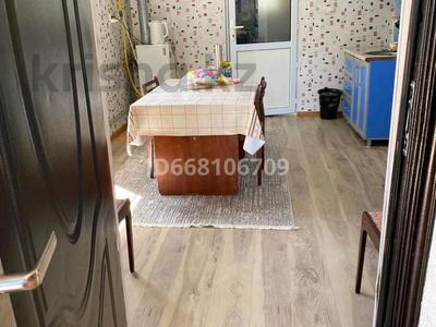 3-комнатный дом, 75 м², 11 сот., Переулок Айтказы Рахманулы 13 за 32 млн 〒 в Шу