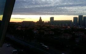 1-комнатная квартира, 56 м², 7/30 этаж, Тауелсыздык 12/2 за 24.9 млн 〒 в Нур-Султане (Астана), Есиль р-н