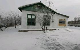 2-комнатный дом, 32 м², 6 сот., мкр Михайловка 48 за 7 млн 〒 в Караганде, Казыбек би р-н