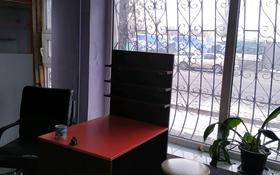 Бутик площадью 18 м², Сейфуллина 61 — Жансугуров за 50 000 〒 в Алматы