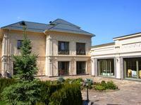 7-комнатный дом, 1000 м², 24 сот.