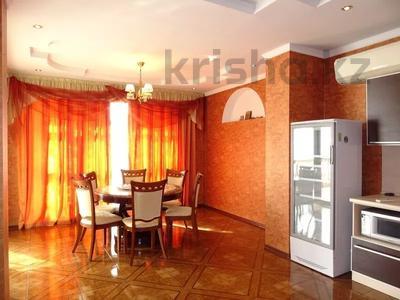 3-комнатная квартира, 112 м², 3/4 этаж, Триумфальная 10/2 за 8 млн 〒 в Сочи — фото 2