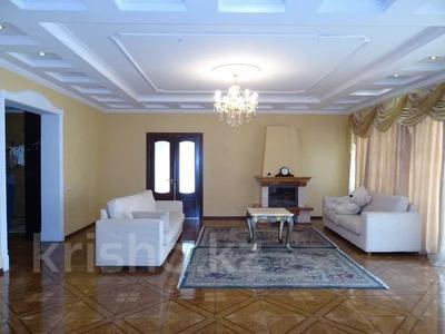 3-комнатная квартира, 112 м², 3/4 этаж, Триумфальная 10/2 за 8 млн 〒 в Сочи — фото 4