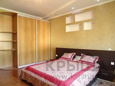 3-комнатная квартира, 112 м², 3/4 этаж, Триумфальная 10/2 за 8 млн 〒 в Сочи — фото 6