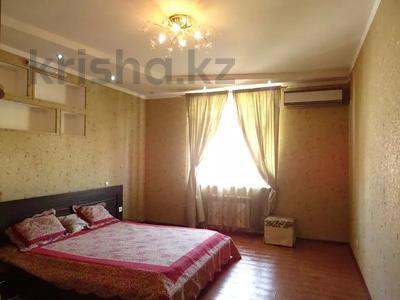 3-комнатная квартира, 112 м², 3/4 этаж, Триумфальная 10/2 за 8 млн 〒 в Сочи — фото 7